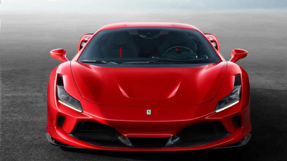 Ferrari-F8-Tributo2.jpg