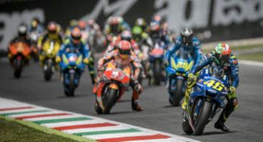 MotoGP, al via la stagione 2019 con la presentazione dei Team Ufficiali