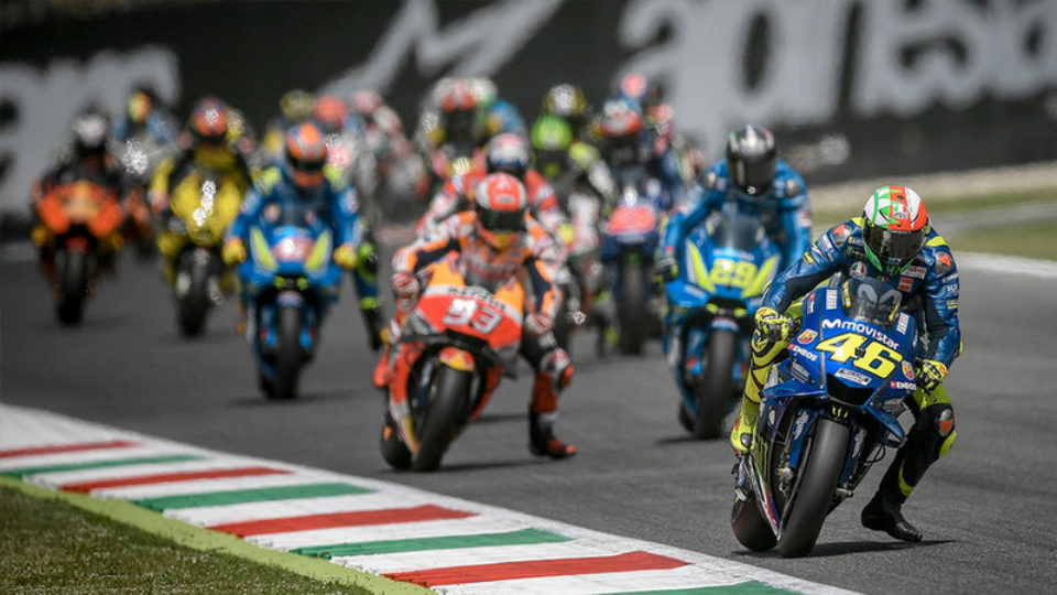 MotoGP-2019...jpg