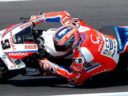 MotoGP, primi verdetti dai test di Sepang
