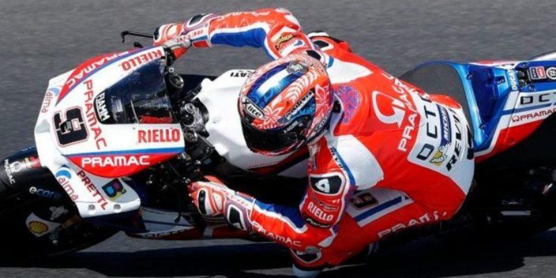 MotoGP-test-Sepang-Ducati.jpg