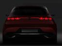 Alfa Romeo Tonale, al Salone di Ginevra 2019 il nuovo SUV compatto ibrido plug-in del Biscione