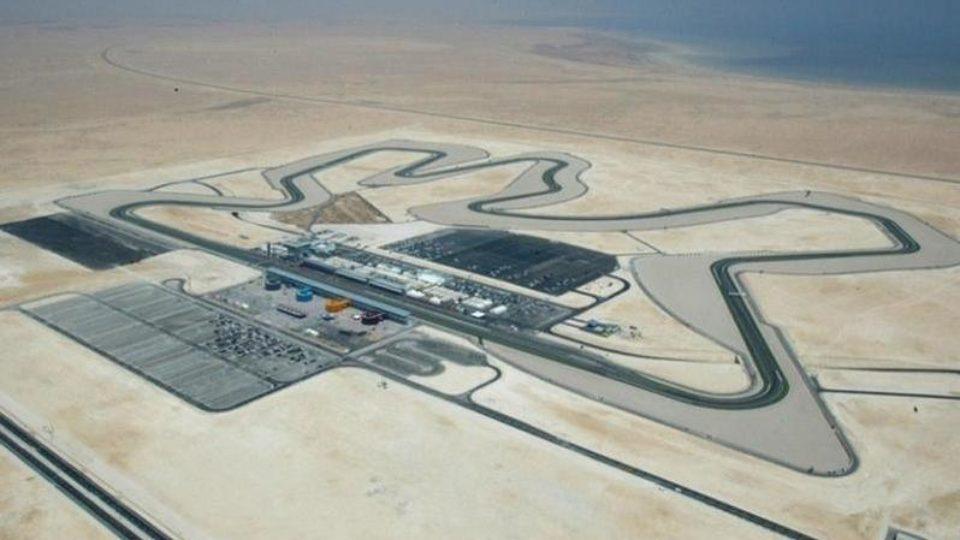 Circuito-di-Losail-Qatar.jpg