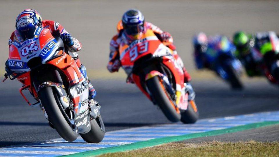 Dovizioso-MotoGP.jpg