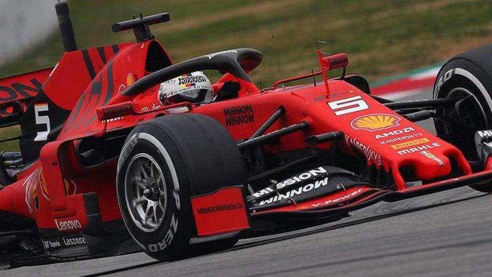 Ferrari-GP-Australia1.jpg