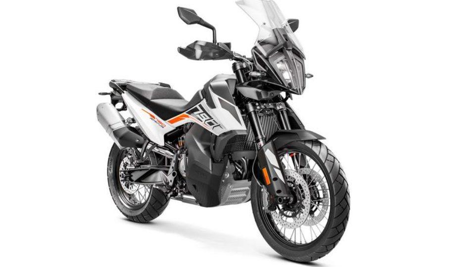 KTM-Adventure-790-MY-2019.jpg