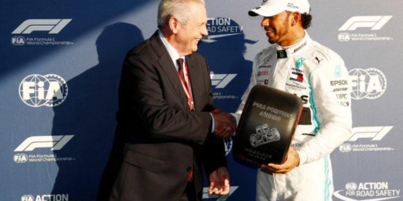 Lewis-Hamilton-GP-Australia.jpg