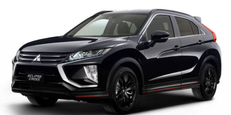 Mitsubishi-Eclipse-Cross-Knight1.jpg