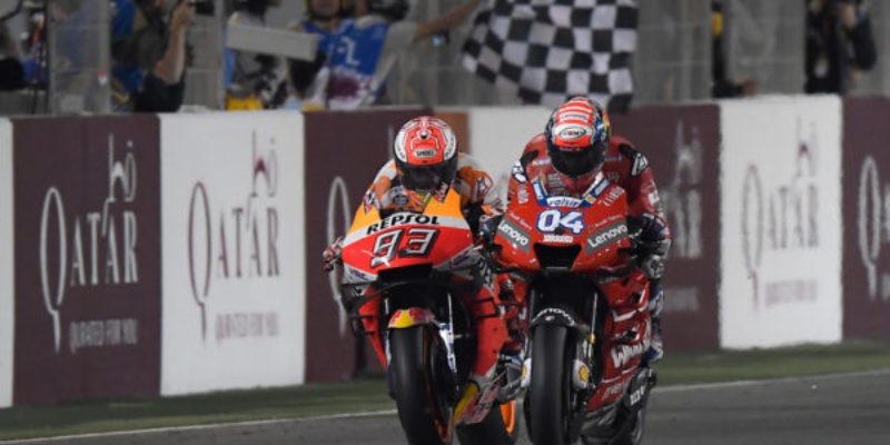 MotoGP-Dovzioso-Qatar-2019.jpg