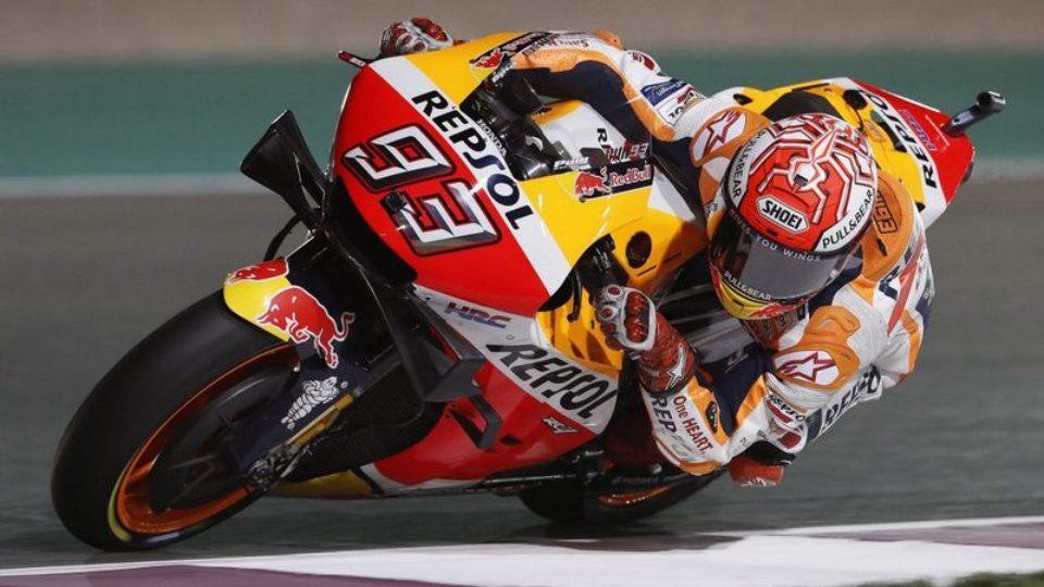 MotoGP-Marc-Marquez-Qatar-2019.jpg