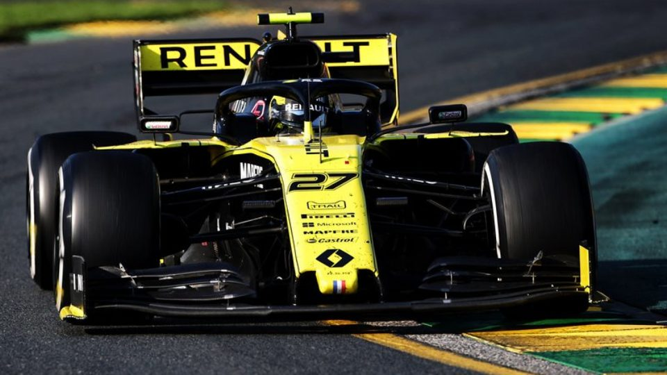 Renault-Formula-1-Team.jpg