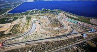MotoGP, in Argentina torna a parlare la pista. Orari TV