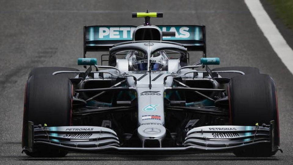 Bottas-GP-Cina-2019.jpg
