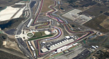 MotoGP, terzo appuntamento ad Austin – Orari TV