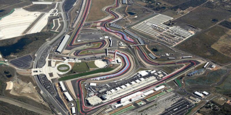 Circuito-di-Austin-Texas.jpg
