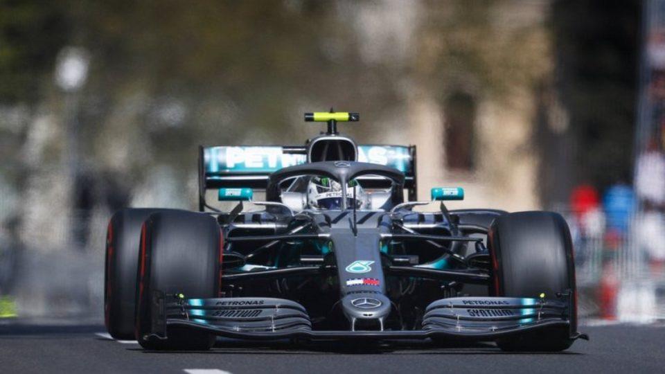 GP-Baku-Valtteri-Bottas.jpg