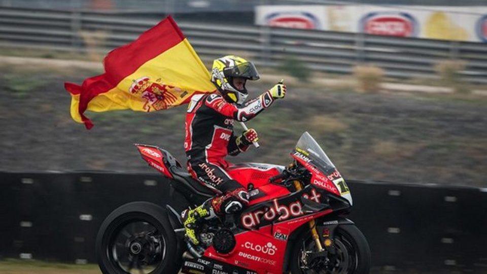 WSBK-Baustita-GP-Aragon.jpg