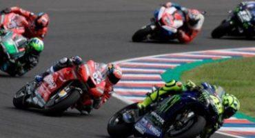MotoGP, le pagelle del GP di Argentina