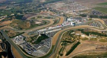 MotoGP, Jerez apre la stagione europea – Orari TV