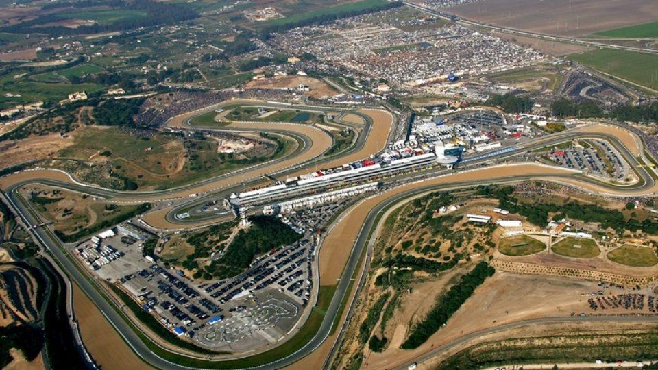 GP-Jerez.jpg