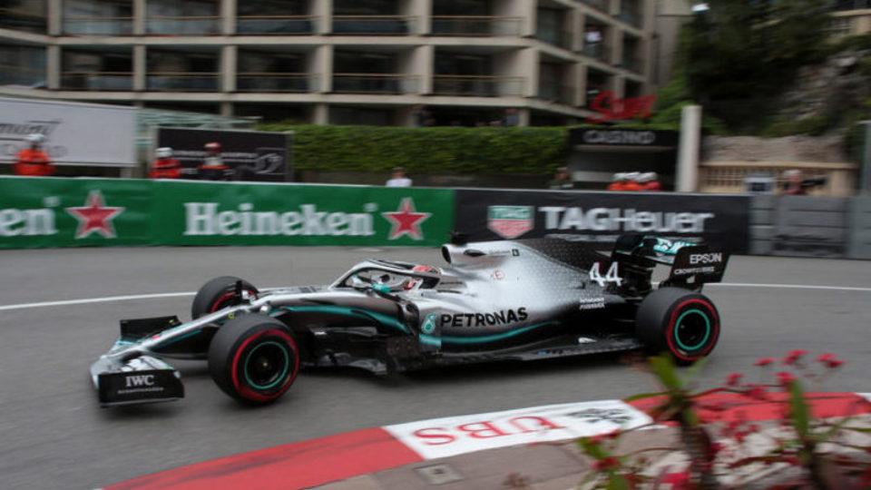 GP-Monaco-2019.jpg