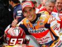 MotoGP, Marquez centra la pole a Le Mans