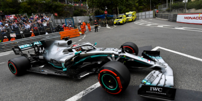 Monaco-2019..png
