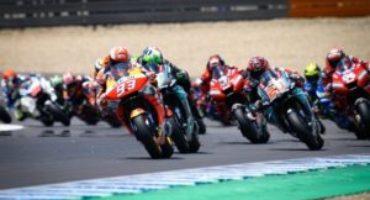 MotoGP, le pagelle di Le Mans