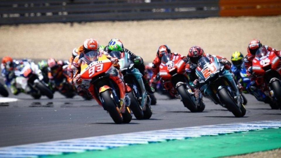 MotoGP-GP-Francia-2019-Le-pagelle.jpg