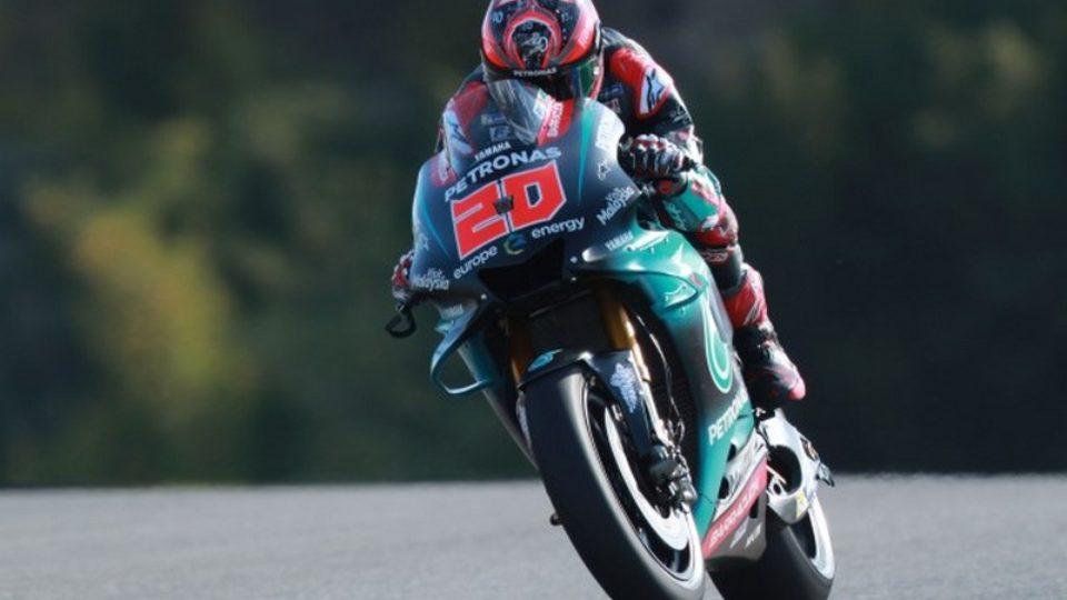 MotoGP-Jerez.jpg