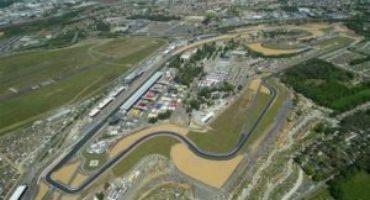 MotoGP, quinto round a Le Mans – Orari TV