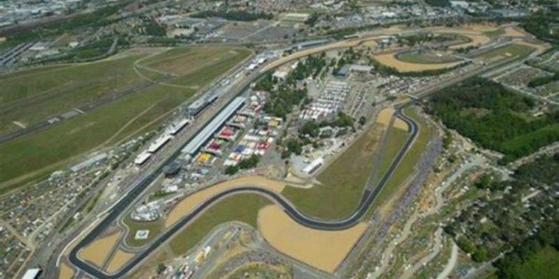 MotoGP-Le-Mans.jpg