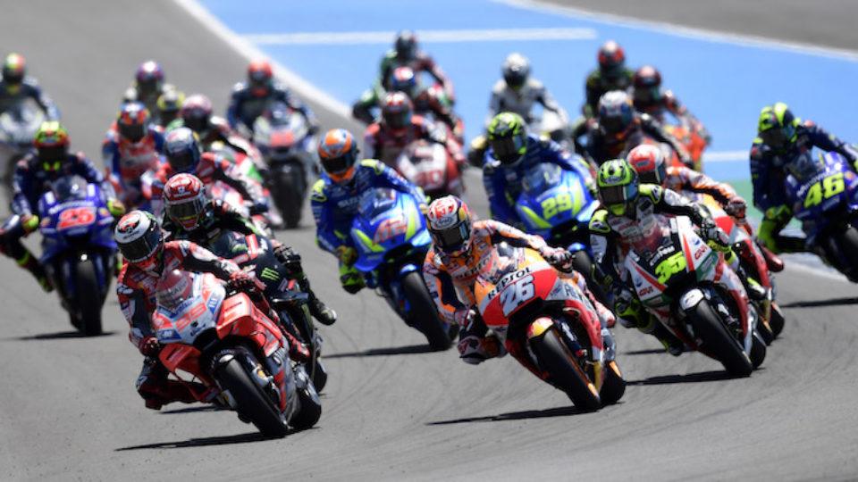 motoGP-GP-Jerez-Le-pagelle.jpg