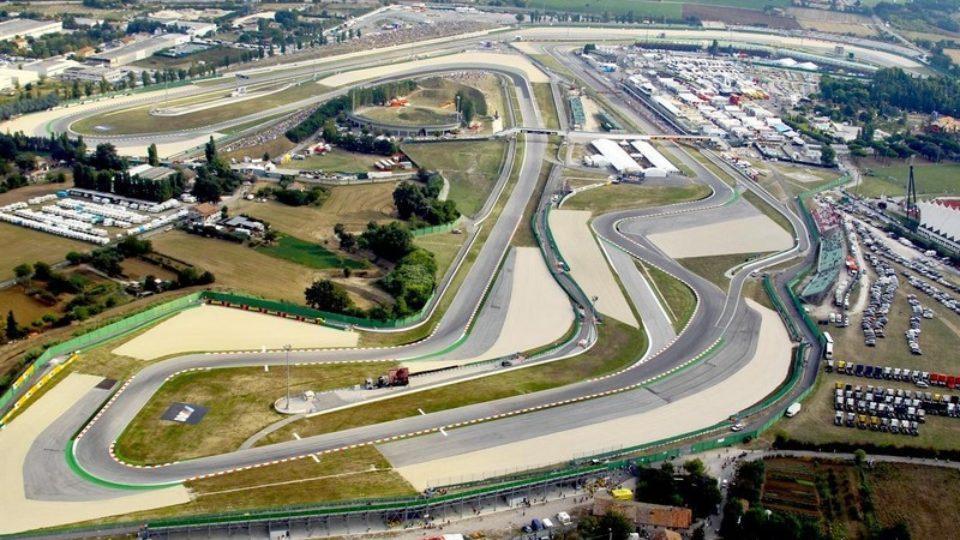Autodromo-di-Misano.jpg