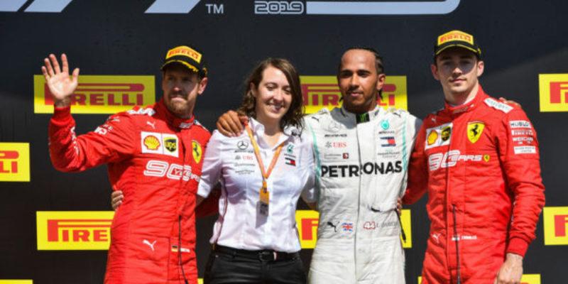F1-GP-Canada-2019.jpg