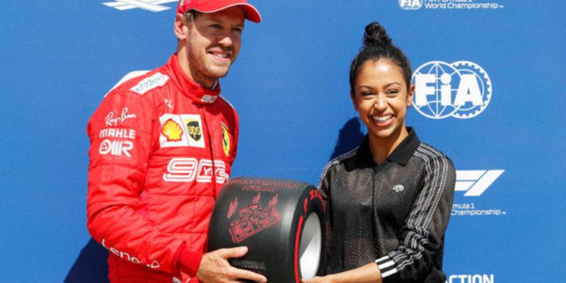 Ferrari-F1-GP-Canada-2019-Pole-Vettel.jpg