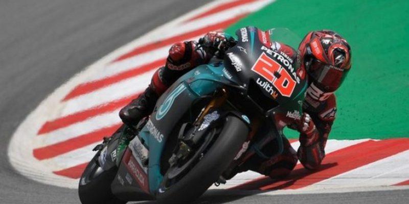 MotoGP-GP-Montmelo.jpg
