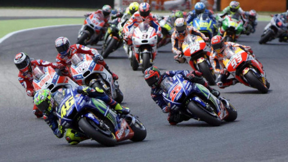 MotoGP-Mugello-le-pagelle.jpg
