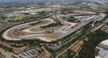 MotoGP, Ducati cerca la conferma a Bercellona – Orari TV