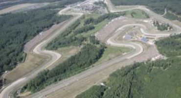 La MotoGp riaccende i motori a Brno – Orari TV