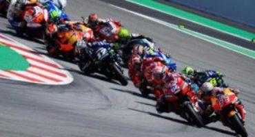 MotoGP, le pagelle di Assen