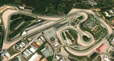 MotoGP, si torna in pista al Sachsenring – Orari TV