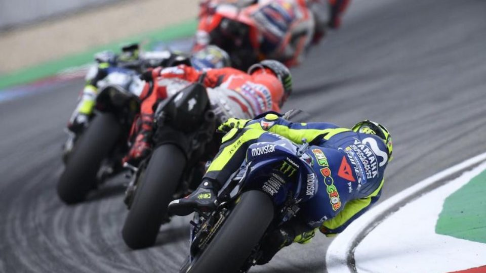 MotoGP-le-pagelle-di-Brno.jpg