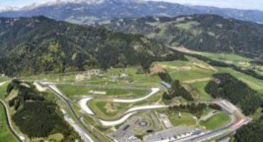 MotoGP, undicesimo round in Austria – Orari TV