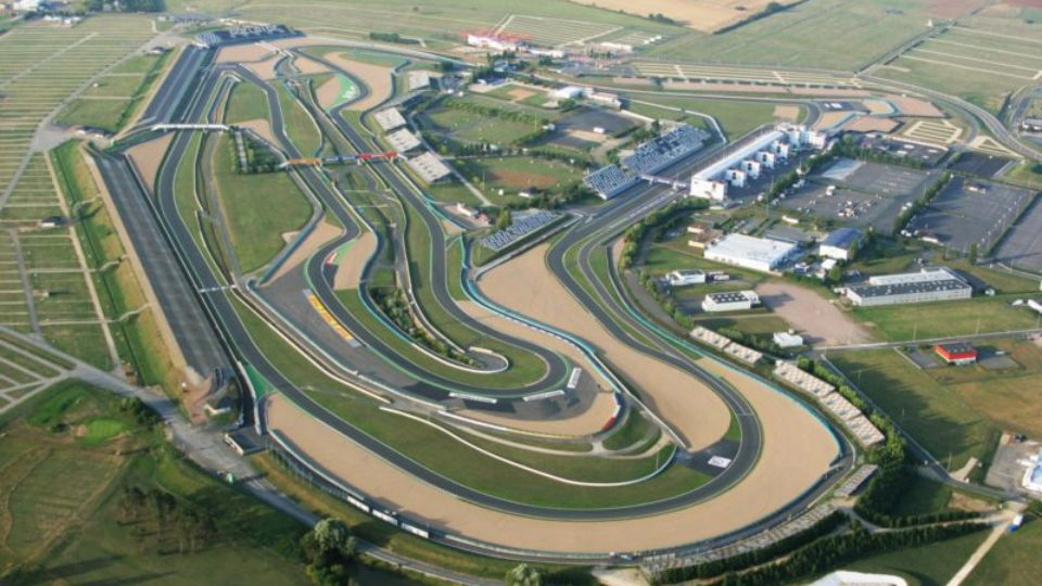 magnycours2.jpg