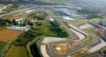 MotoGP, tredicesimo round a Misano