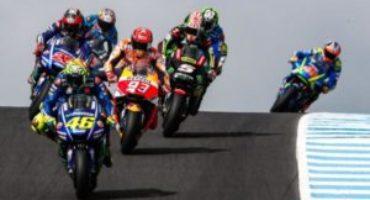 MotoGP, le pagelle di Phillip Island