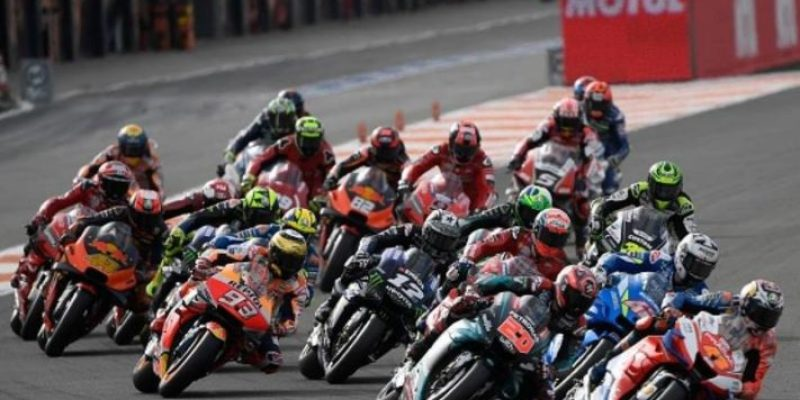 MotoGP-GP-Valencia.jpg