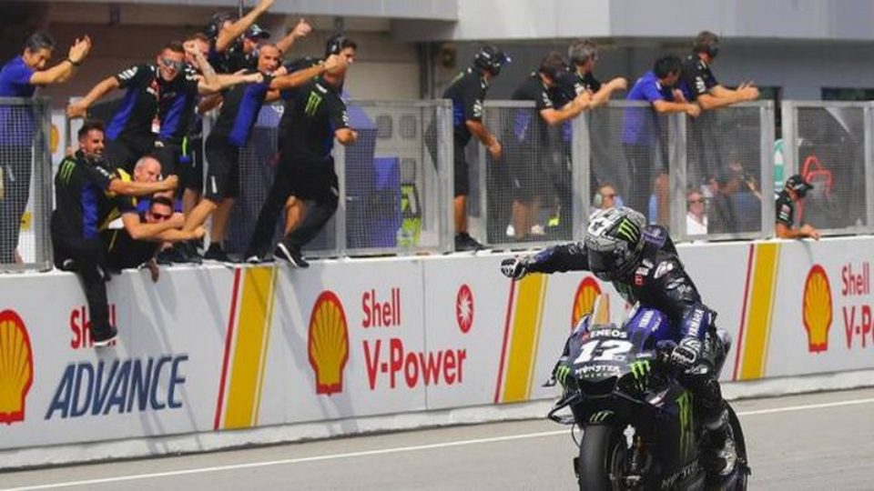 MotoGP-le-pagelle-di-Sepang.jpg