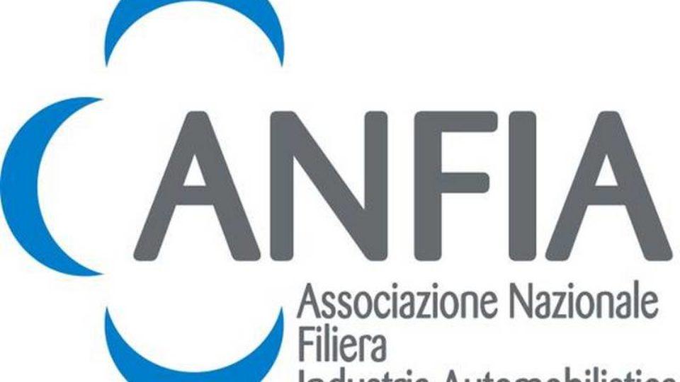 ANFIA.jpg